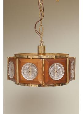 Lampa Duńska 32