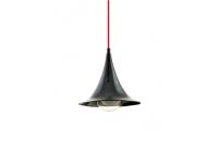 Lampa ByLight Grib Czarna