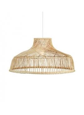 Lampa Wisząca Markslojd Bali