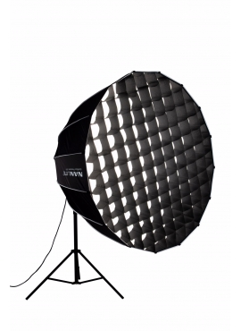 NANLITE GRID FOR PARABOLIC SOFTBOX OF 150CM
