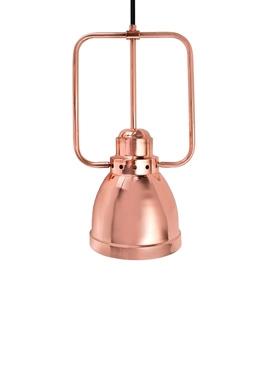 Lampa ByLight T14xyz