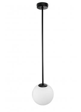 Lampa ByLight x B15 Black