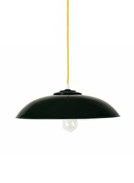 Lampa ByLight B03
