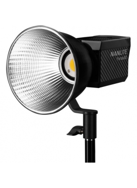 NANLITE 55-Degree Reflector for Forza 60