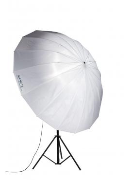 NANLITE Umbrella Płytka Półprzeźroczysta 180cm