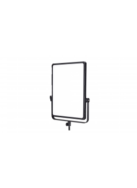 NanLite Compac 200B Adjustable Bi-Color Slim Soft Light Studio LED Panel
