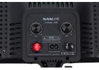 NanLite Compac 40B Adjustable Bi-Color LED Panel