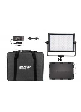 NANLITE MixPanel 60 RGBWW LED