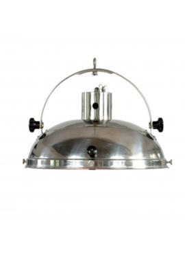 Restaurowana lampa K01