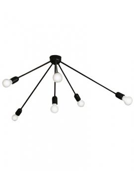 Lampa ByLight Drapak
