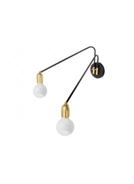 Wall Loft Lamp T61