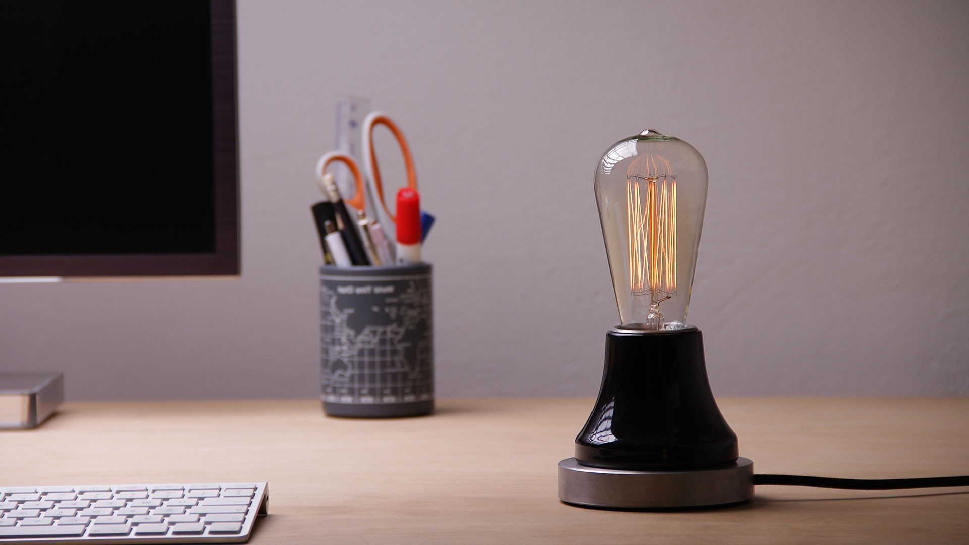 Lumica Lamp